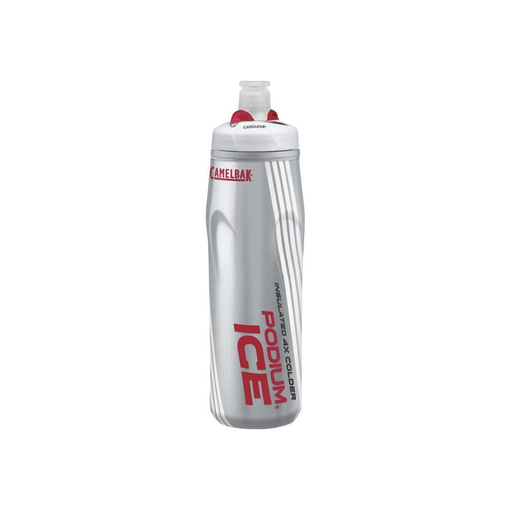 Bidón Camelbak Podium Ice 2018 Fire 0,6L