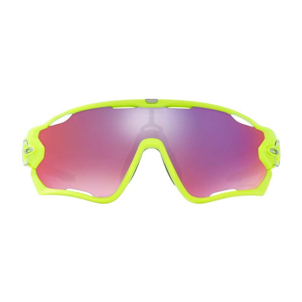 Gafas Oakley JAWBREAKER PRIZM ROAD RETINA BURN COLLECTION