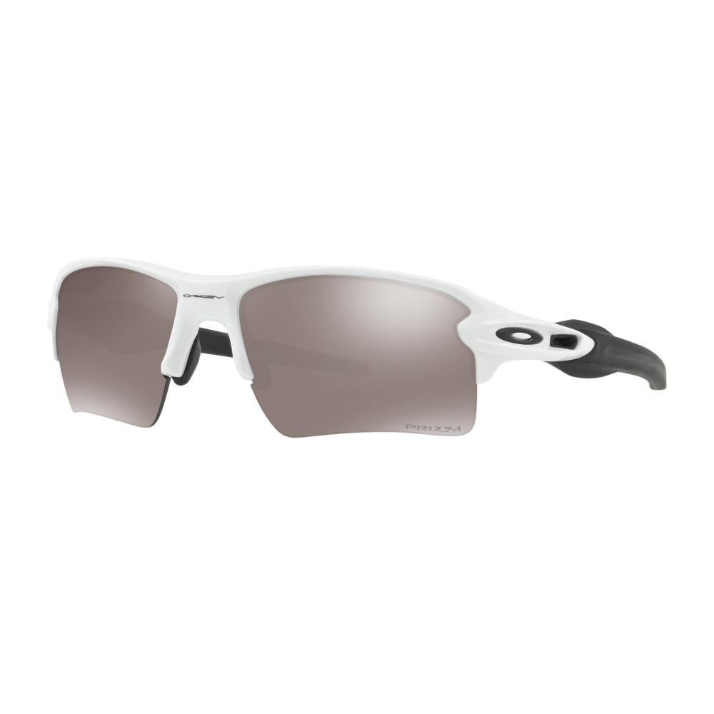 Gafas Flak 2.0 XL PRIZM Polarized
