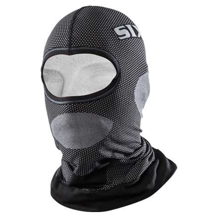 Bajo Casco SIX2 DBX
