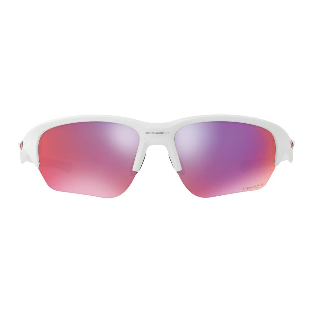 Gafas Oakley FLAK BETA PRIZM ROAD