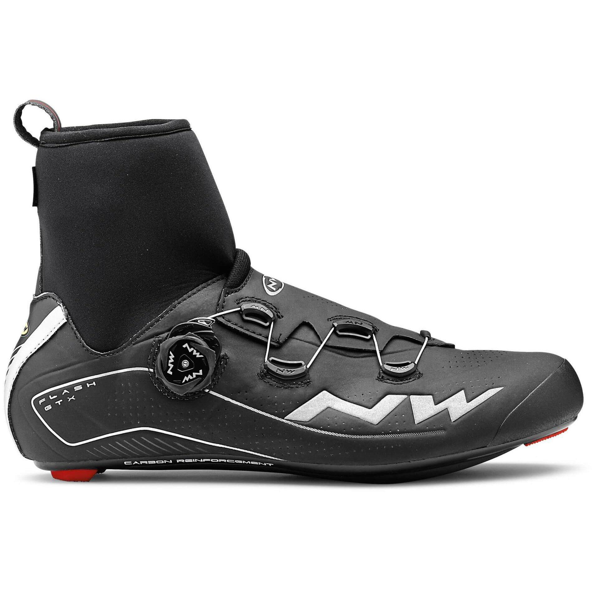 Zapatillas Northwave FLASH GTX