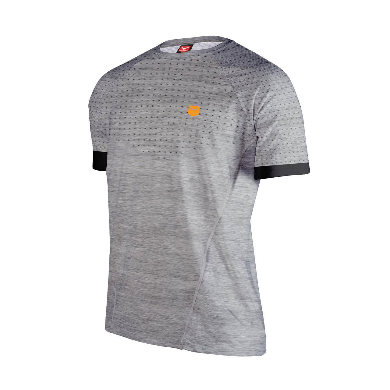 Camiseta Taymory Running MOVEMENT Hombre