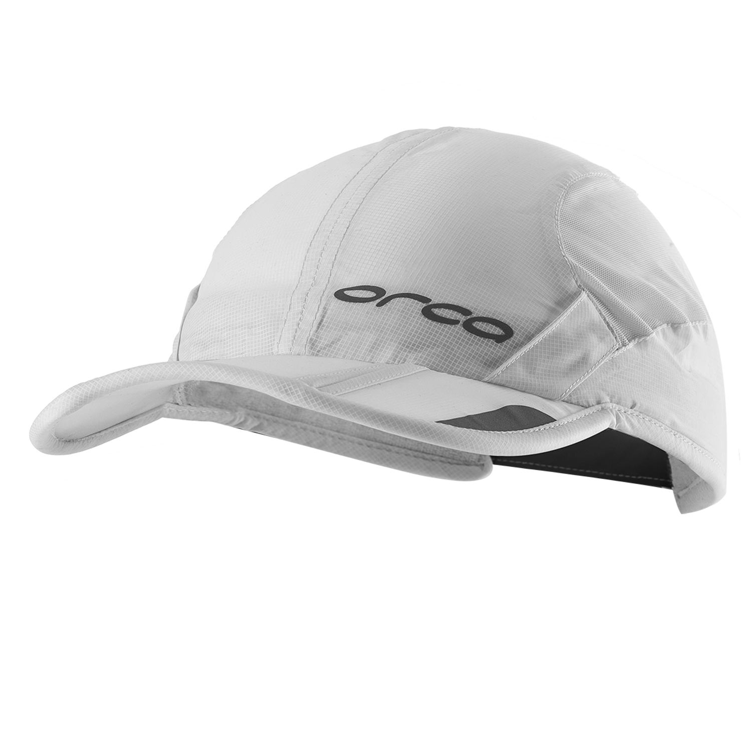 Gorra FOLDABLE Blanco