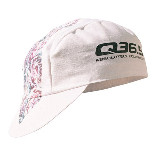 Gorra Q36.5 Summercap L1 ROSE 3D