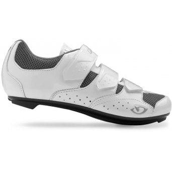 Zapatillas TECHNE W  Blanco