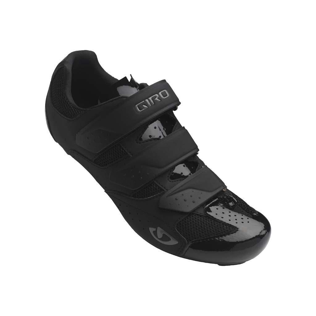 Zapatillas TECHNE W  Negro