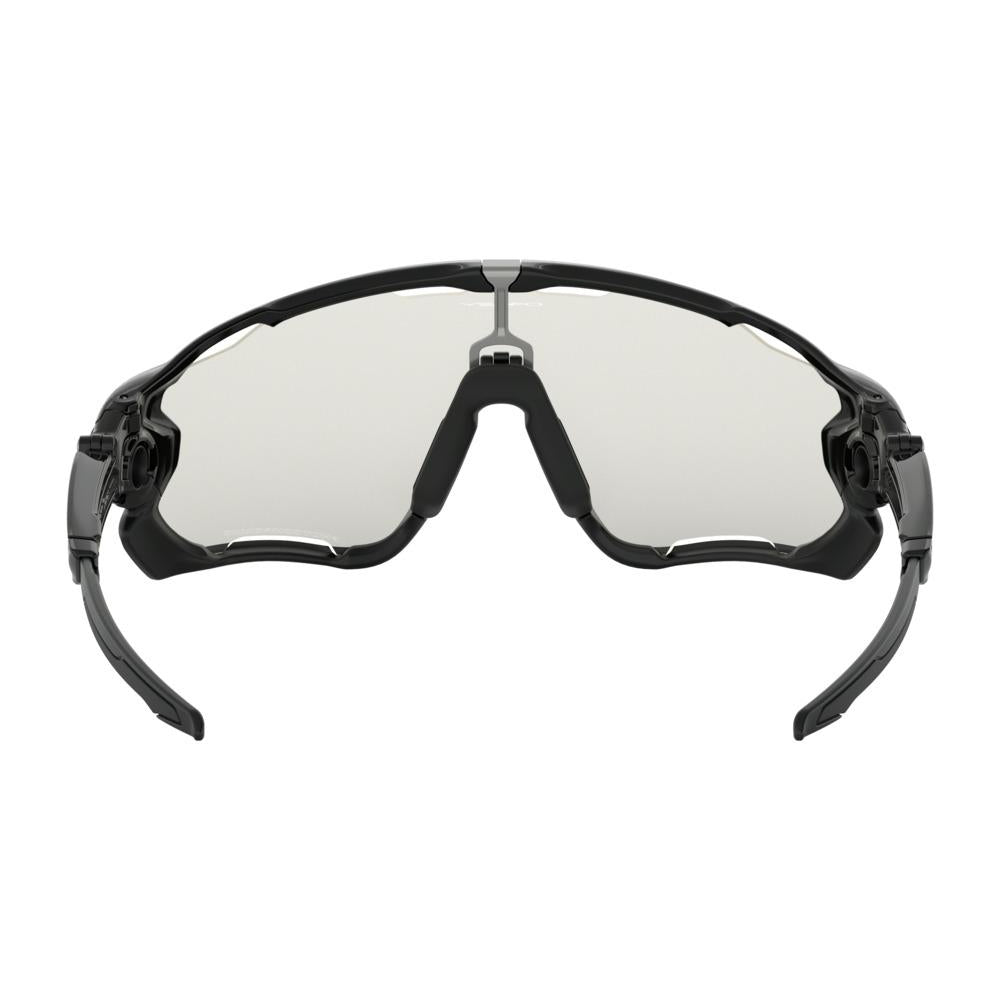 Gafas Oakley Jawbreaker Photochromatic Polished Black