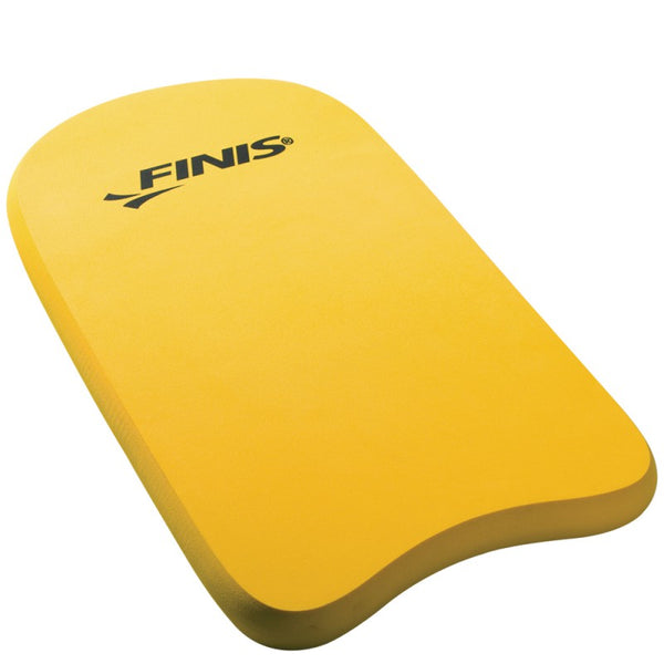 Tabala Finis Foam Kickboard Junior