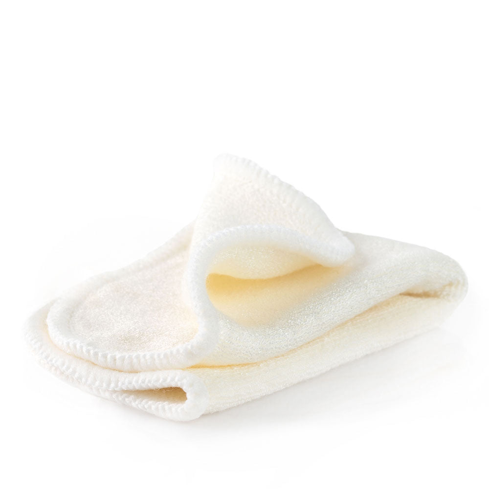 Bamboo Facial Cleansing Cloth