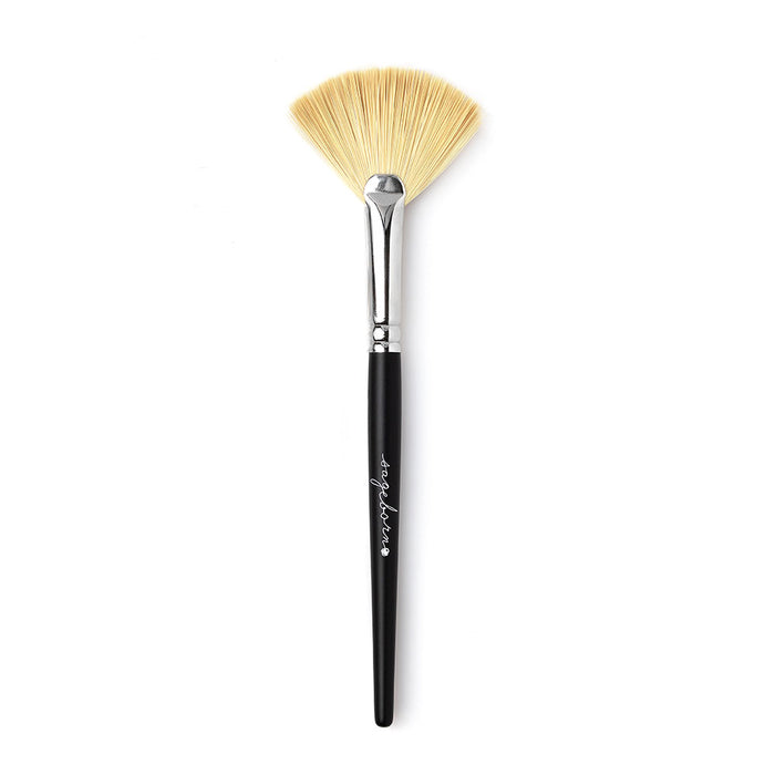 Facial Masque Brush