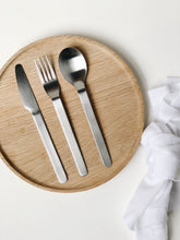 On-The-Go Cutlery