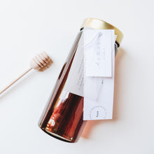 Raw Honey | 800g