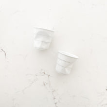 Simply Coffee Cups