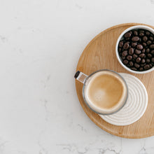 Woke Up Like This | Nespresso® Compatible Coffee Capsules