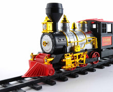 MOTA Toy Train Locomotive *Replacement Part*