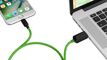 TAMO Forever Charge-N-Glow Magic Cable