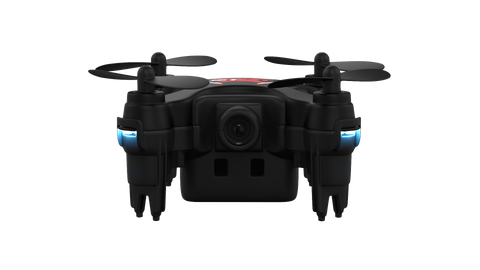 MOTA JETJAT ULTRA - ONE TOUCH DRONE FOR EVERYONE