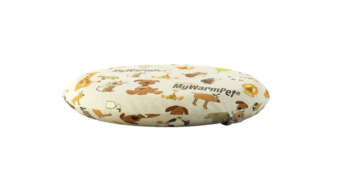 MOTA MyWarmPet Heating Pad