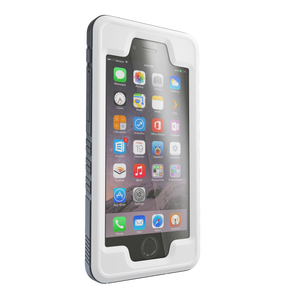 TAMO Water Protective Phone Case for iPhone
