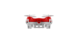 MOTA JETJAT Nano-C Camera and Video Drone with expandable microSD slot