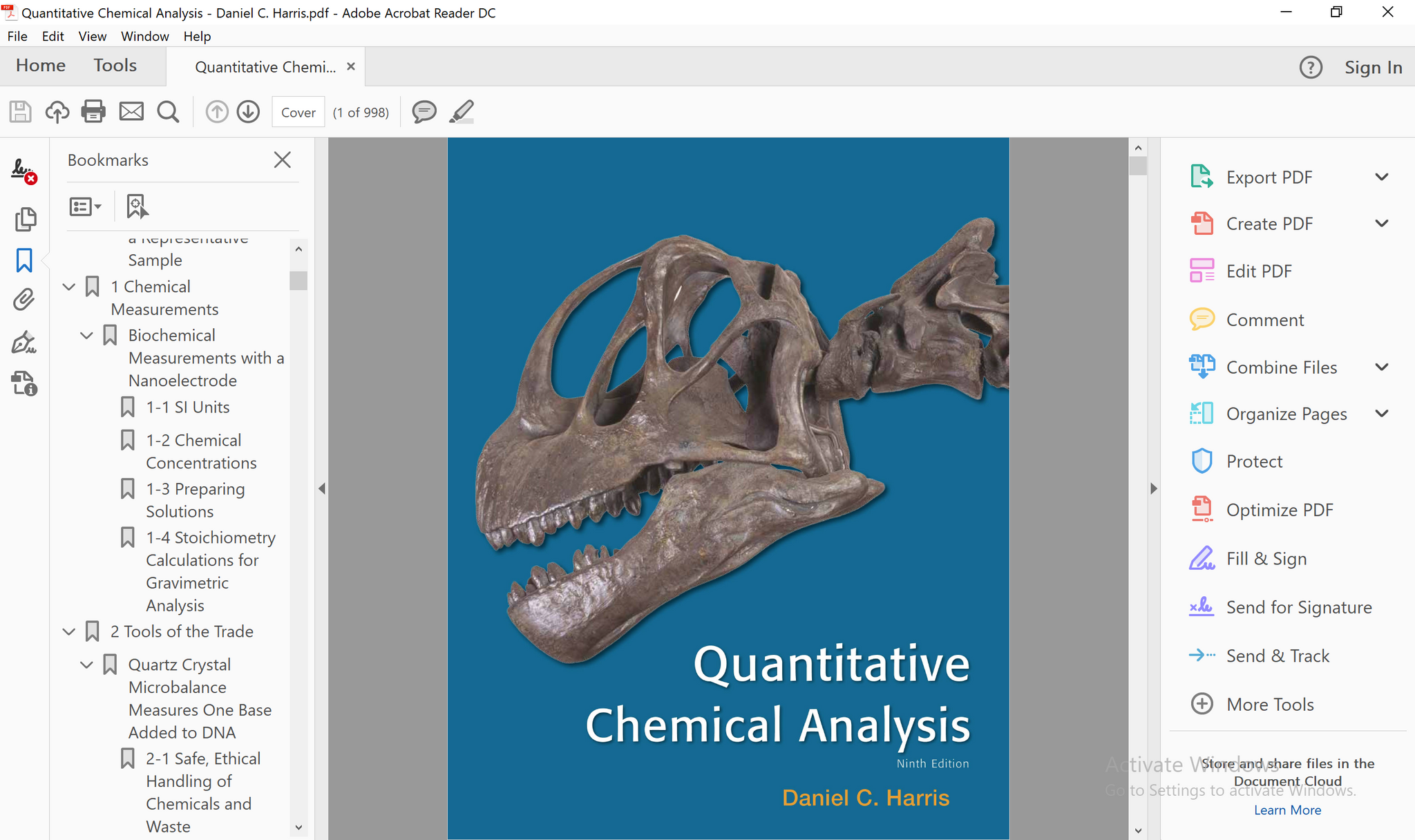 Quantitative chemical analysis quantitative chemical analysis 24th quantitative chemical analysis quantitative chemical analysis 24th edition pdf version vumaistore 11 fandeluxe Image collections
