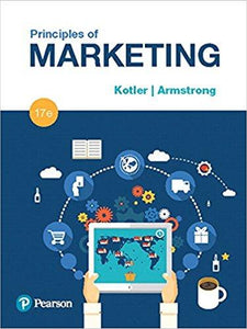 Digital book store digital book library principles of marketing 17th edition ebook pdf fandeluxe Images
