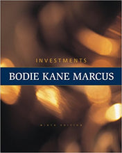 Investments 9th Edition - PDF Version