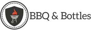 BBQ and Bottles Ltd.