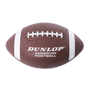 Official Sized Football