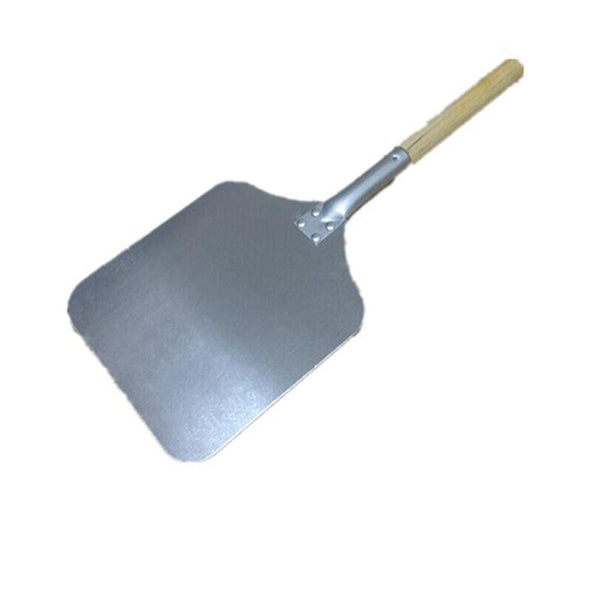 26 Inch Pizza Peel / Shovel