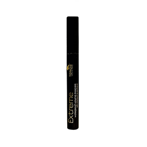 Extreme Long Lasting Waterproof Volume Mascara