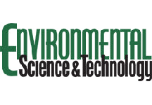 Environment Science & Technology - Emissions of Ultrafine Particles and Volatile Organic Compounds