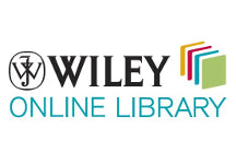 Wiley Online Library - Characterization of Emissions from a Desktop 3D Printer