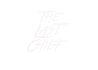The Last Chief Clothing