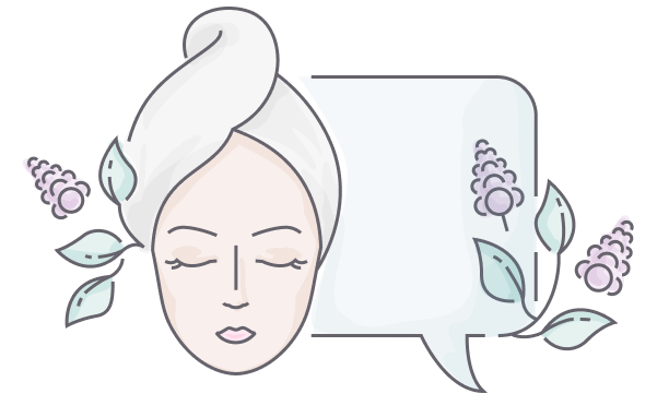 PageProductDetails:products.individual-face-massage.title