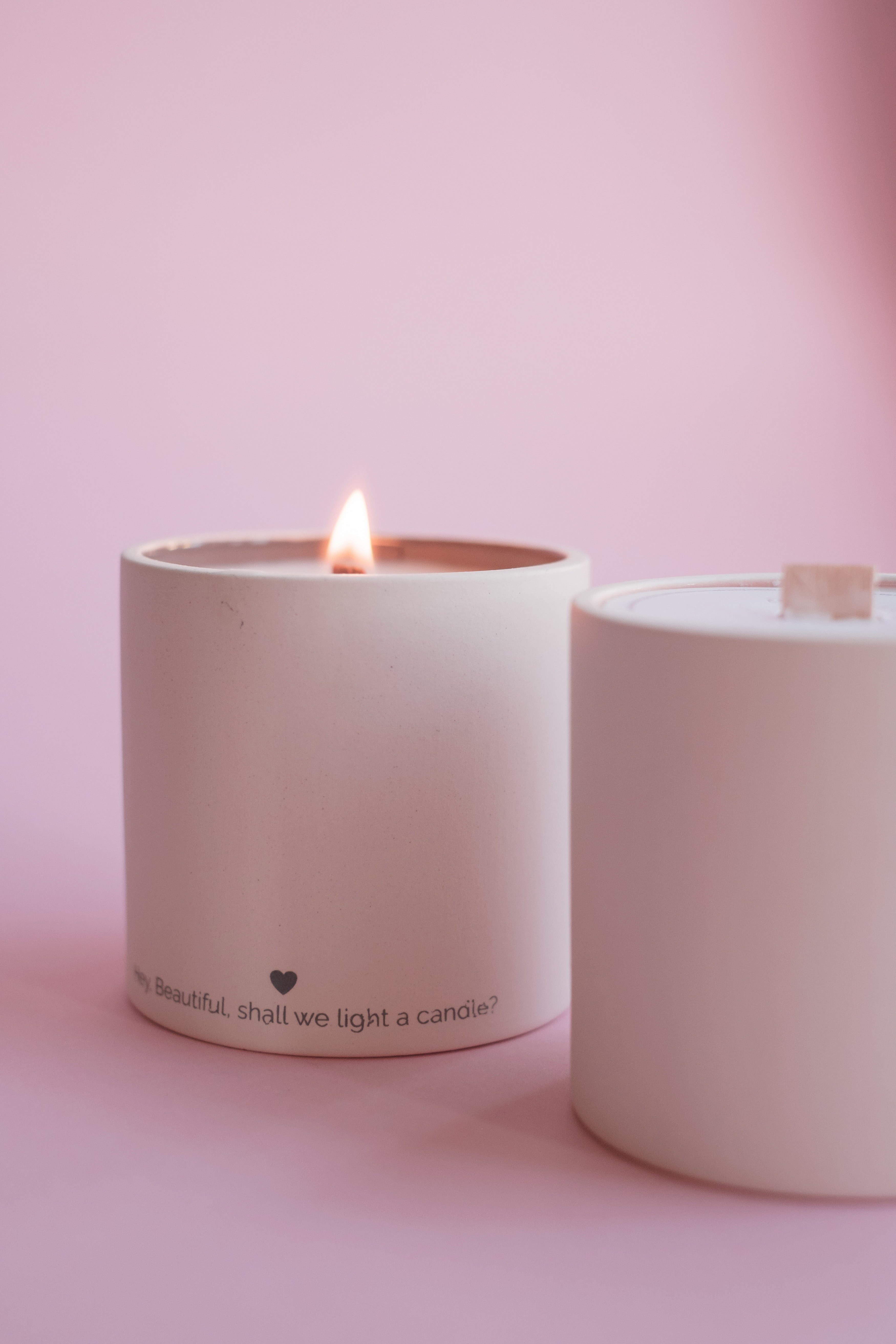 PageProductDetails:products.candle.title