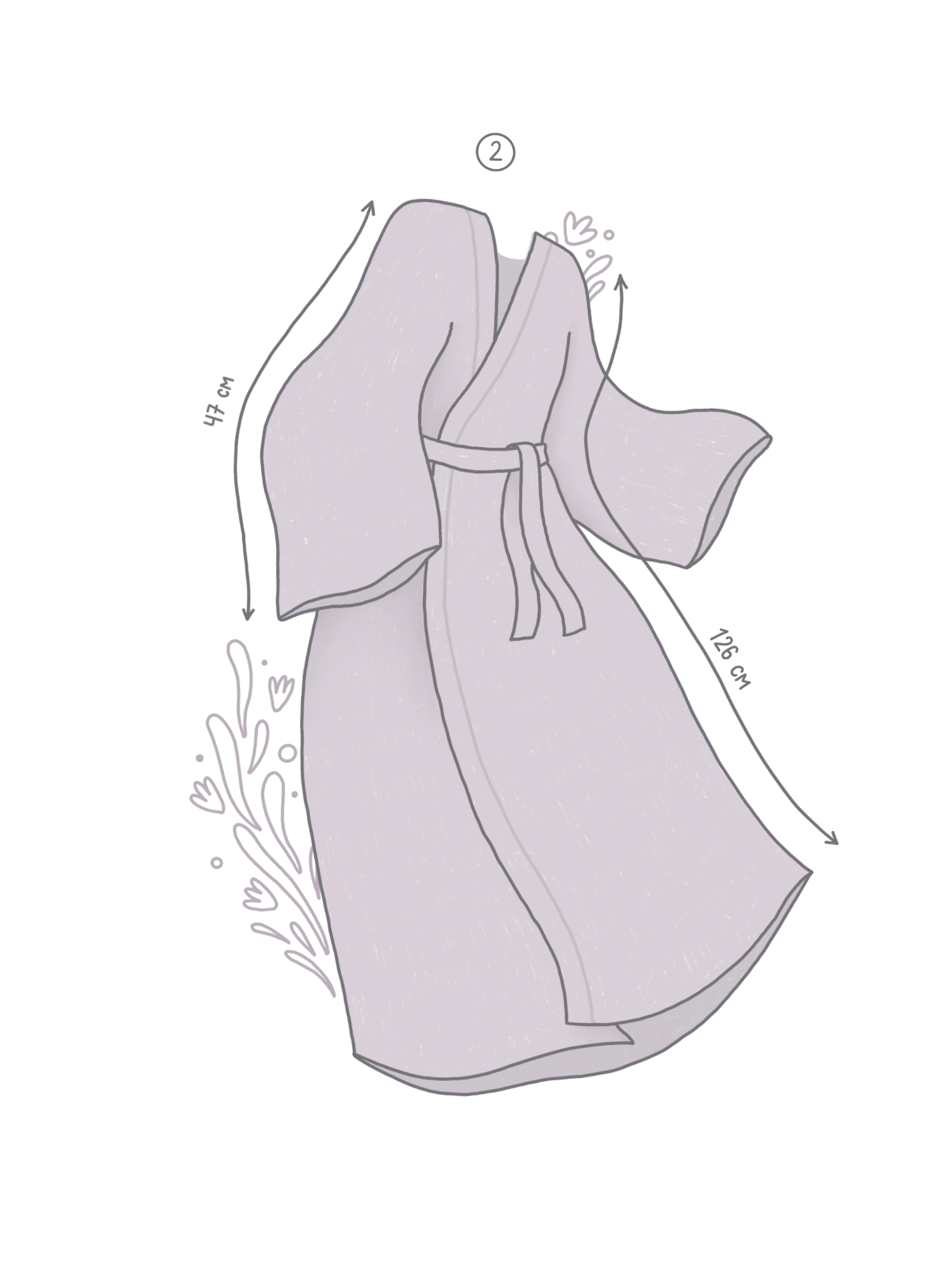 PageProductDetails:products.robe.title