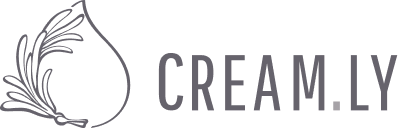 Cream.ly Logo Mobile
