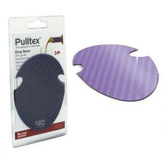 Pulltex 12 Nigota Drop Saver