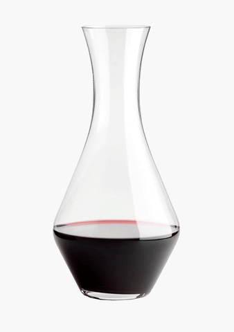 Riedel Decanter Merlot-Giftware