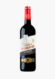 Castillo Monseran Garnacha-Wine