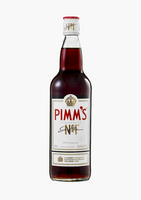Pimm's #1 Cup Gin Sling