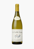 La Vieille Ferme White-Wine