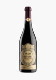 Masi Costasera Amarone-Wine