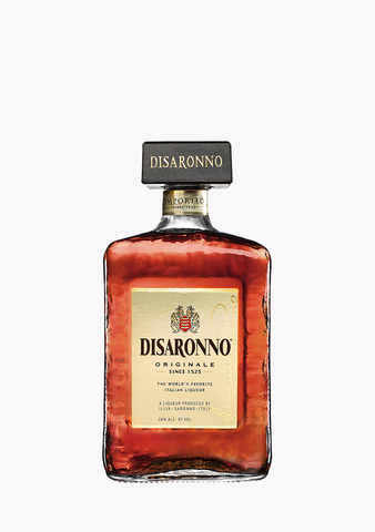 Disaronno Amaretto - 375 ml