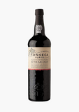 Fonseca 10 Year Old Tawny-Fortified