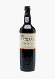 Fonseca 20 Year Old Tawny-Fortified