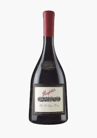Penfolds Grandfather Port-Port