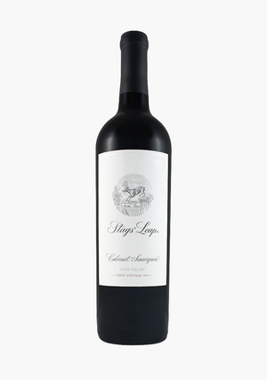 Stags' Leap Cabernet  Sauvignon